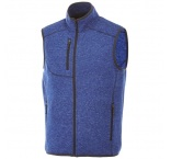 39427530 - Elevate•FONTAIN KNIT BODYWARMER